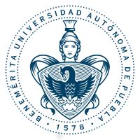Facultad de Medicina BUAP